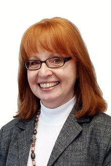 Sharon Campbell