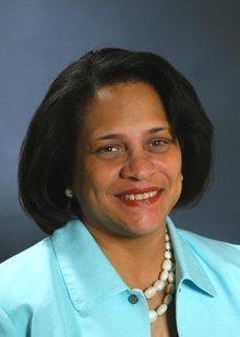 Sharon Harvey Davis