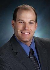 Shawn Oertwig