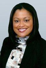 Sheena Hamilton