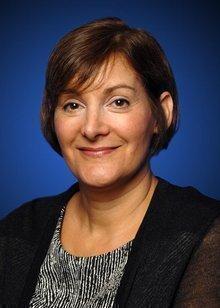 Shelly Chanitz