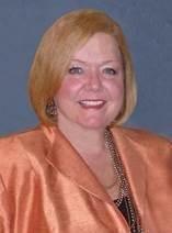 Sheri Luster