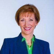 Sherry Gerke
