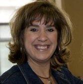 Stephanie Greytak