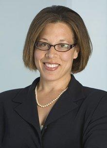 Stephanie Grise