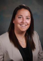 Stephanie Haller, CPA