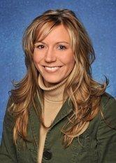 Stephanie Neff, CPA