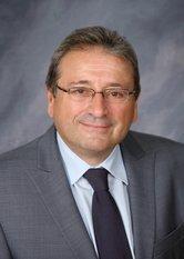 Stephen Nicholas, M.D.