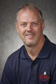 Steve Baynham