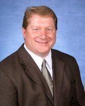 Steve Emmons