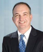 Steve Pozaric