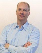 Steve Richardson
