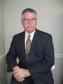 Steve Rober