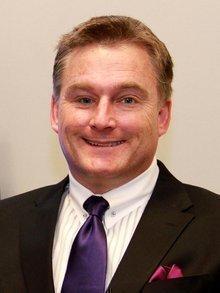 Steven Hepler
