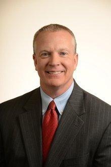 Steven M. Sanden