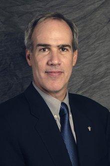 Stuart Slavin
