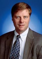 R. Philip Stupp, Jr.