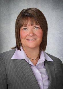 Susan Kendig