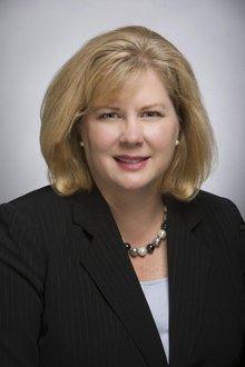 Susan Mangels