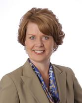 Susan Montoya
