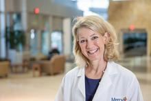 Susan Westfall, MD, FACS