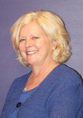 Susan Wobbe