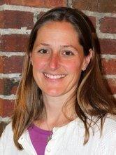 Susan Zerah