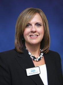 Susan Brewer Brewer