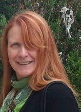 Susanne Evens