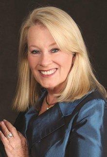 Susie Johnson