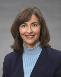 Suzanne Fenton