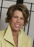 Suzie Andrews