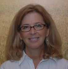Teresa Crossland