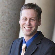 Terry Richars, CPA, ASA