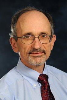 Thomas B. Kibby, MD, MPH, CIME