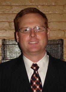 Tim Grossman