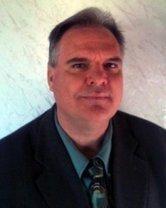 Tim Oller