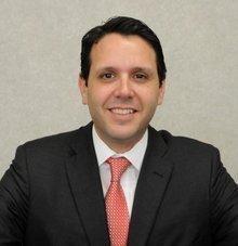 Todd Nissenholtz