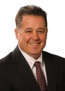 Todd Randolph