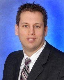 Todd Wemhoener
