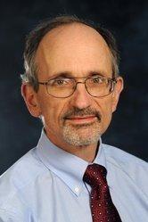 Tom Kibby, MD, MPH, FACOEM, CIME