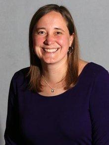 Tracy Kondla