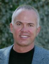 Tyler Olsen