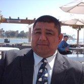Victor Reyes