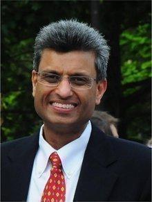 Vijay Chauhan