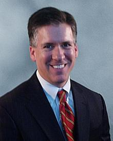 Vince Gaffigan
