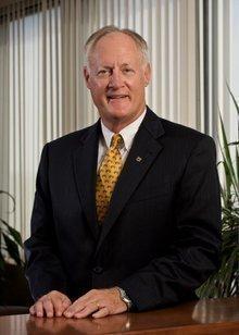 W. Dudley McCarter