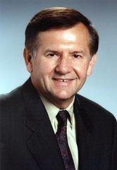 Walt Knepper
