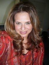 Wendy Cornett-Marquitz