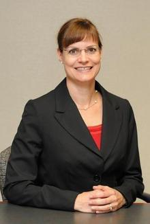 Wendy Shireman